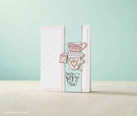 1703-sotm-youre-my-cup-of-tea-card