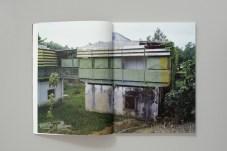 maison_tropicale-0605