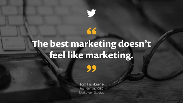 29-amazing-quotes-about-content-marketing-29-638