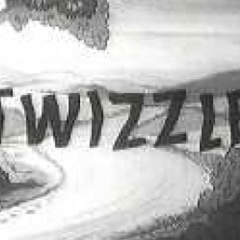 Twizzle