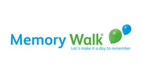 memorywalk