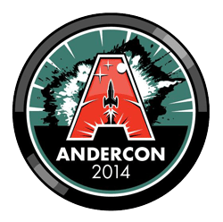 Andercon-250x248