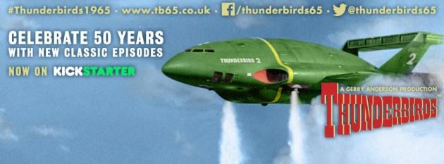 tb65_facebook_cover_02b