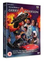 lost-worlds-of-gerry-anderson-the