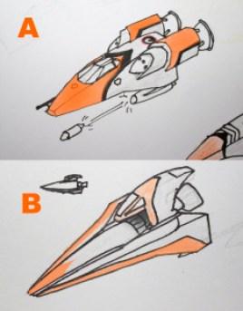 Tommahawk concepts