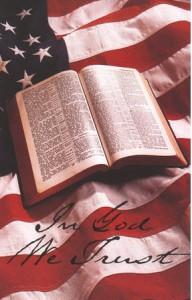 flag_bible