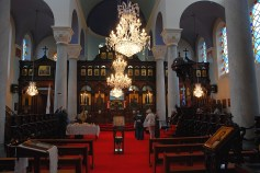 greek-orthodox-church-3