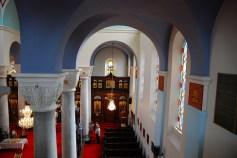 greek-orthodox-church-6