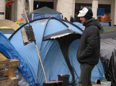 Occupy 14