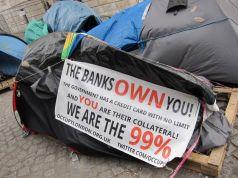 Occupy 4