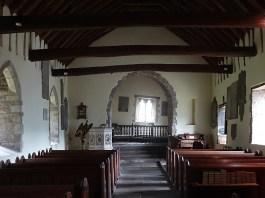 cwmyoy-church-15