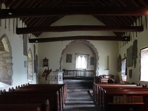 cwmyoy-church-15