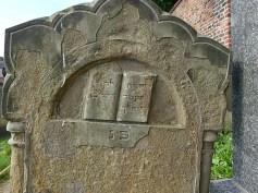deane-road-hebrew-cemetery-2