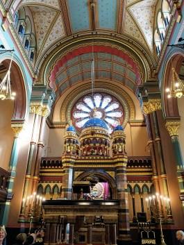 princes-road-synagogue-11