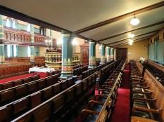 princes-road-synagogue-14