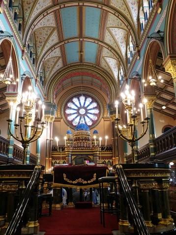 princes-road-synagogue-8