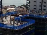 Residential 02