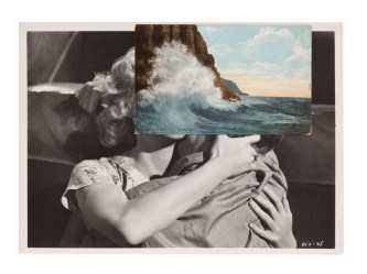John-Stezaker-Untitled-Film-Still-Collage-LIV-2013-collage-203-x-258-cm-Courtesy-Mendes-Wood-São-Paulo-via-artaddict-net