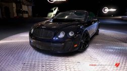 Jon-s-Bentley-Continental-SS-alpha-and-omega-26864020-1280-720.png