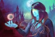 PlanetGazer_AndromedaSpaceways