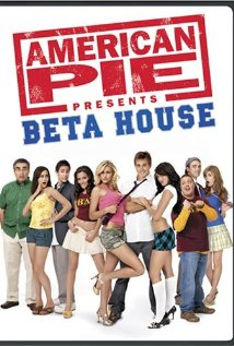 American Pie – Beta House