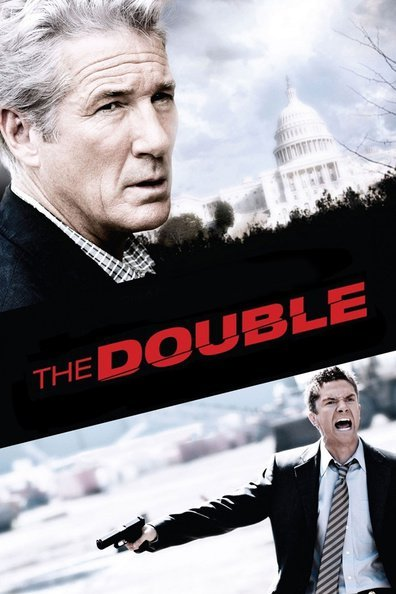 The Double (I)