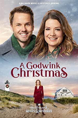 A Godwink Christmas
