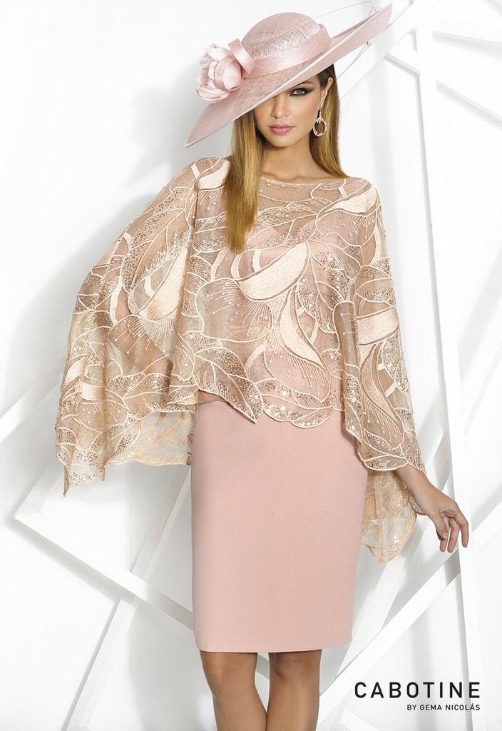 premium selection 8e5ef f3ffe Festliche Kleider Hochzeit Gäste