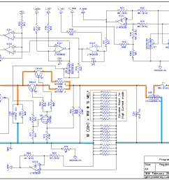 24vdc digital pic power supply schematic design wiring diagram 24vdc digital pic power supply schematic design [ 1313 x 915 Pixel ]