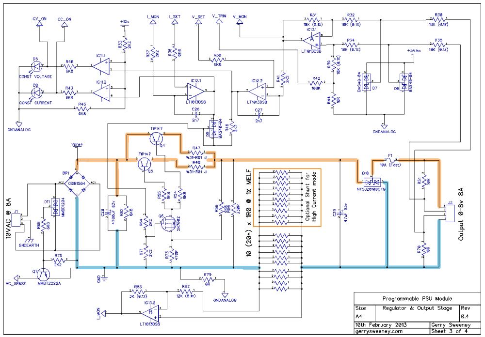 medium resolution of 24vdc digital pic power supply schematic design wiring diagram 24vdc digital pic power supply schematic design