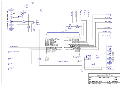 small resolution of fully programmable modular bench power supply part 11