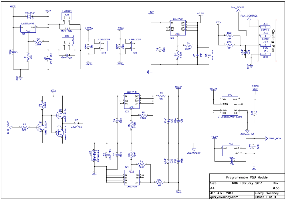 medium resolution of i have updated the article to include the schematics which i had previously omitted