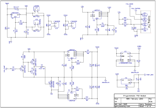 small resolution of i have updated the article to include the schematics which i had previously omitted