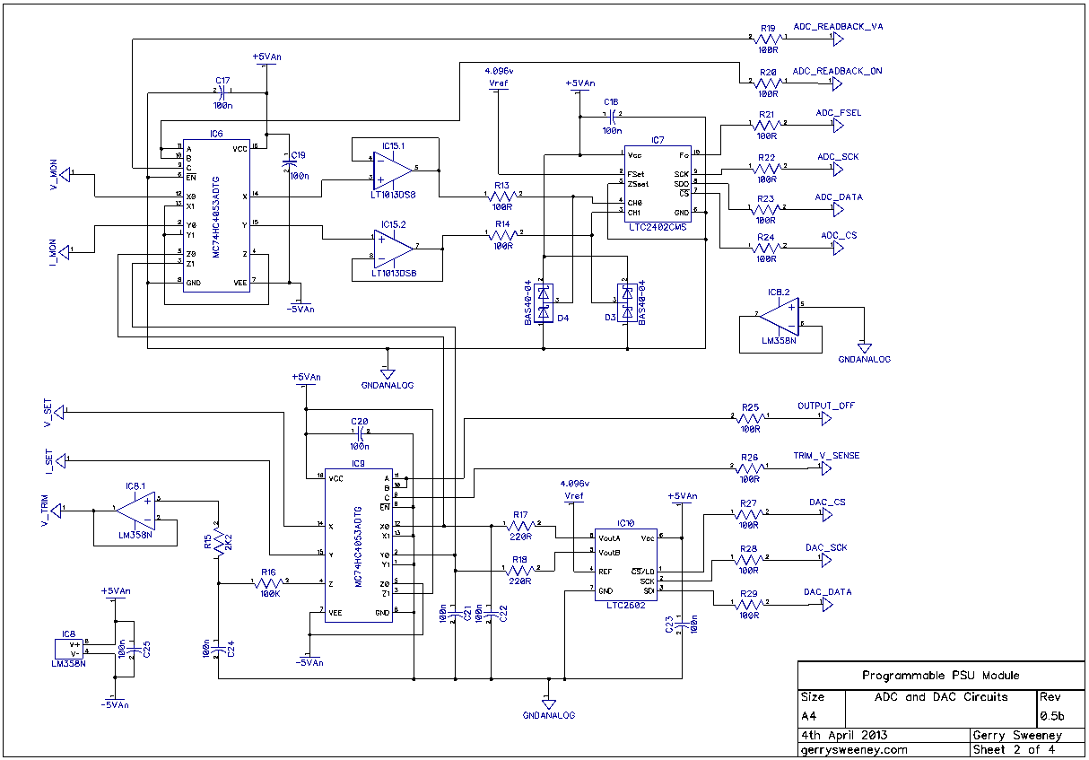 hight resolution of i have updated the article to include the schematics which i had previously omitted