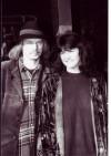 Gerry Wolthof Veendam Dutch Neil Young 014