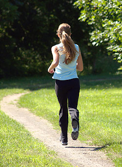 exercicios-para-fazer-na-rua-1
