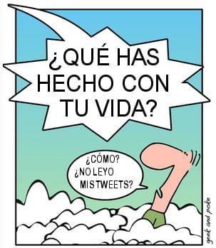 twitter_dios blog gersonbeltran