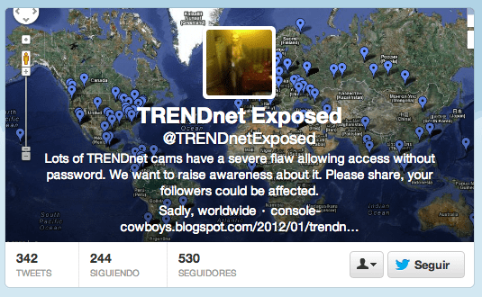 trendnetexposed blog gersonbeltran