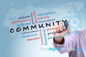 El perfil profesional del Community Manager