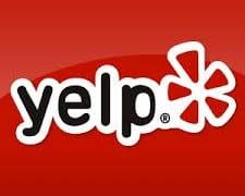 Yelp, la importancia de una comunidad en tu negocio