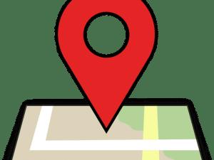 Google Maps integra la geolocalización de Google