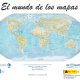 Descarga gratis %22El mundo de los mapas%22