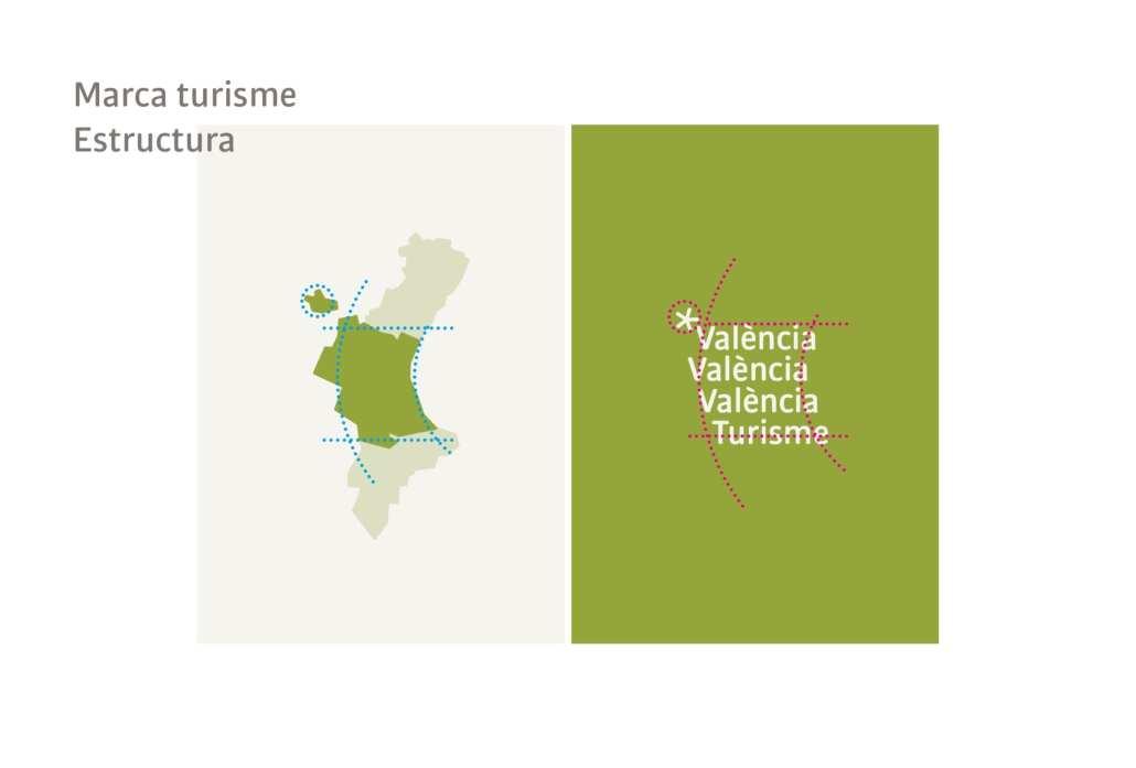 marca turisme 2 #valenciaturisme