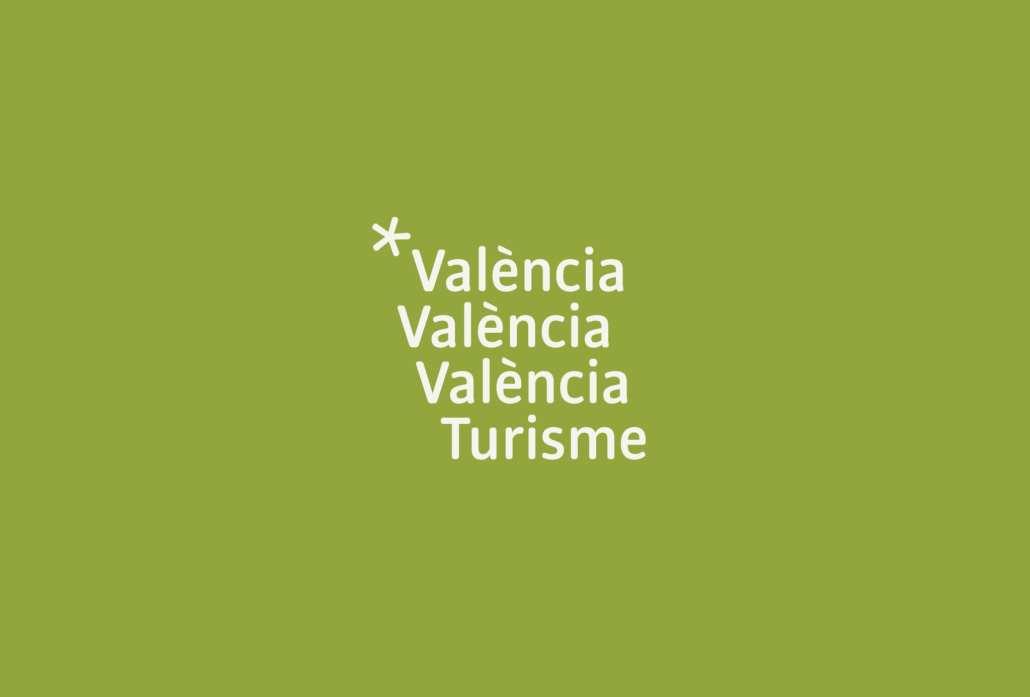 marca turisme #valenciaturisme