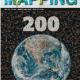 Geografía 2020