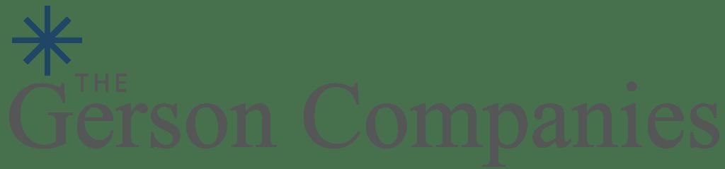 Gerson_Companies_Logo_Web