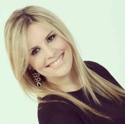 Lorena Bannach