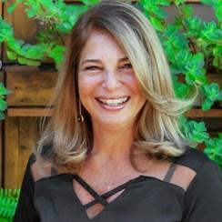 Anne Liz Tacla Riskalla arquiteta