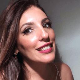Fernanda Bittencourt
