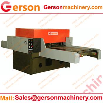 Melamine Board Cutting Machine For Sale